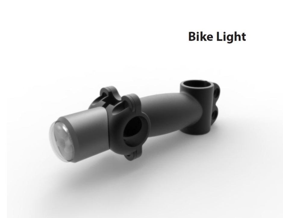 bike light - 1
