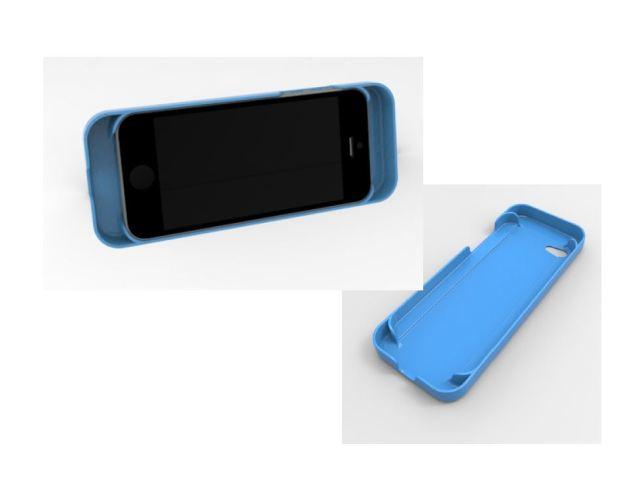 Speaker case 2
